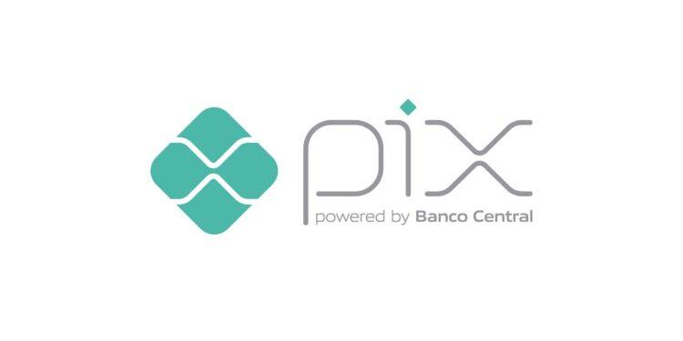 BC estuda cartão Pix para transações offline; entenda: logo do Pix